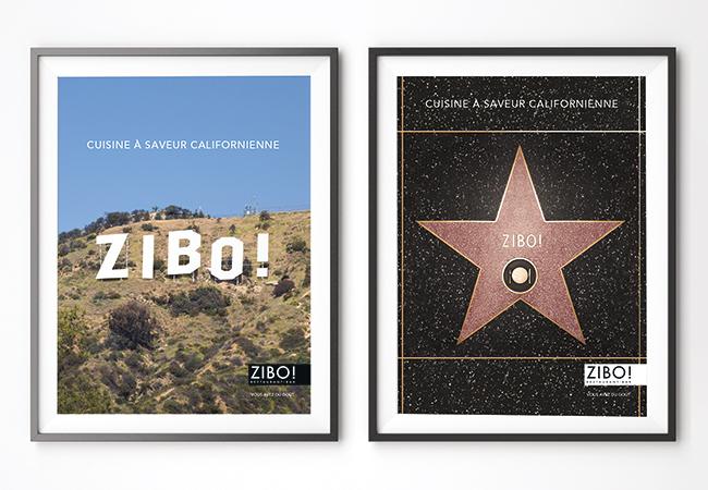 01.ZIBO_Affiches2012