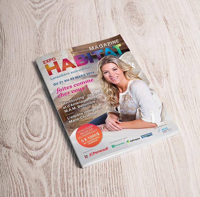 APCHQ_Cover_Magazine
