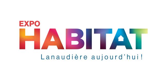 APCHQ_Logo
