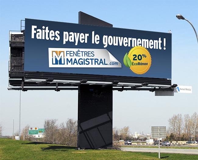 Fenetre_Magistral_Panneau