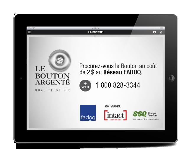 LaPresse+2-FadoqBouton_web
