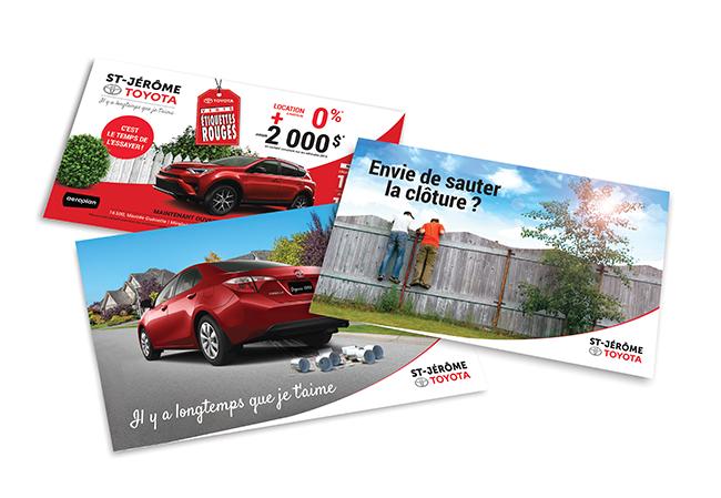 MarketingDirect_Toyotastjerome