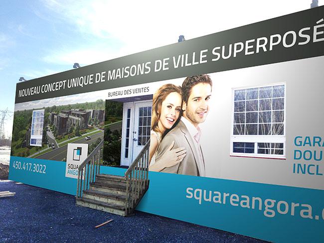 SquareAngora_Roulotte