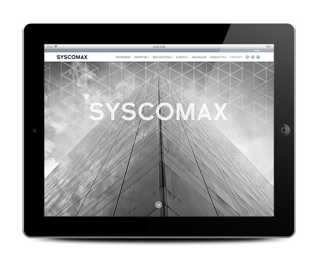 Syscomax_Web1