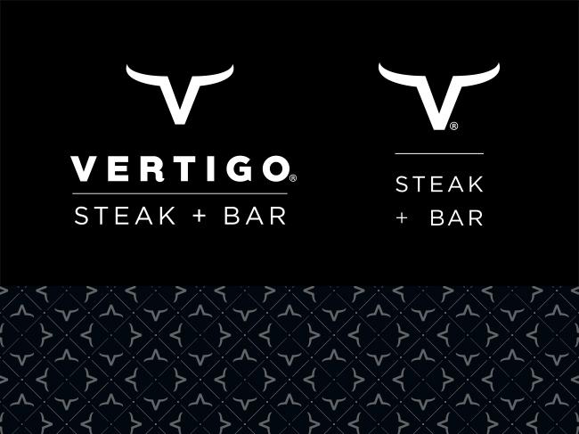 VERTIGO_Logo