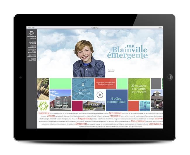 ValorisationBlainville_Web