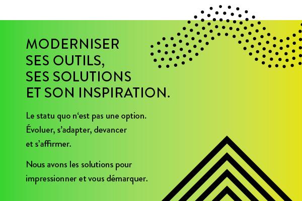 derniers-outils-solutions-inspiration